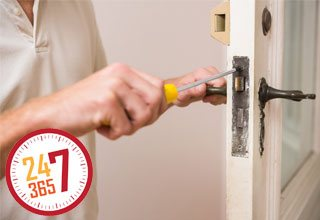 Beacon Hill WA Locksmith Store, Beacon Hill, WA 206-420-6759